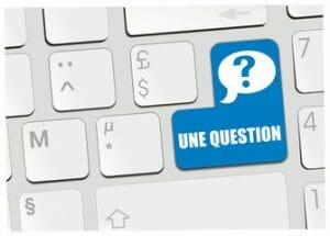 Foire aux questions destinée aux acheteurs, vendeurs, promoteurs immobiliers et aussi, aux inspecteurs en bâtiments certifiés