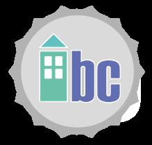 Réseau-IBC Inspecteurs en Bâtiments Certifiés