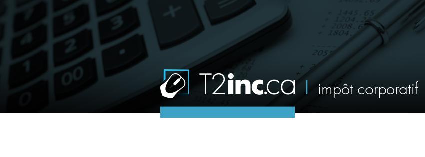 T2inc.ca Comptables-Fiscalistes