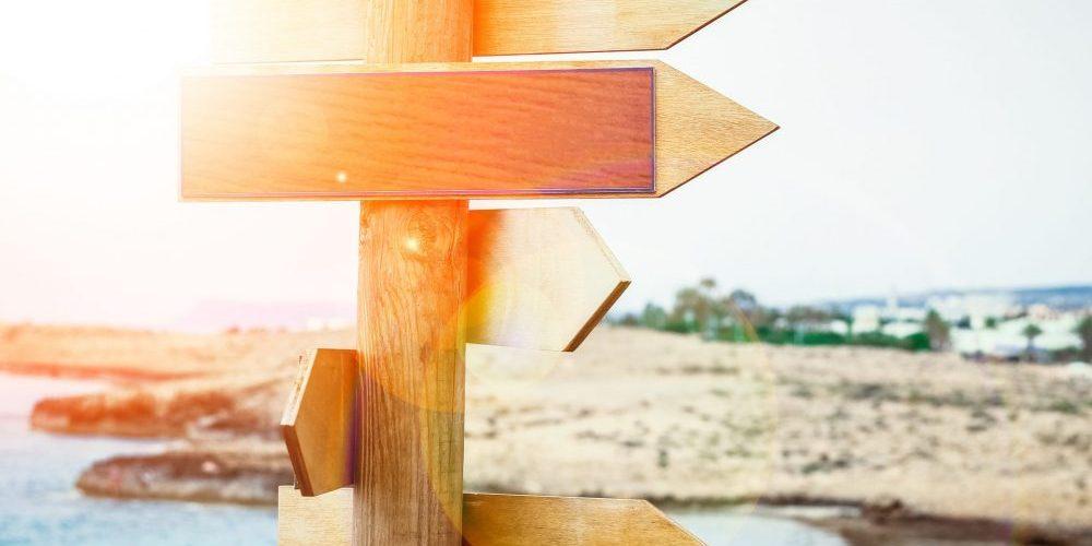 Inspecteur en bâtiments : Formation et perspectives de carrière