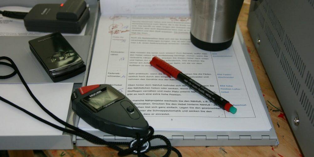 Inspection en bâtiments : Types et durées