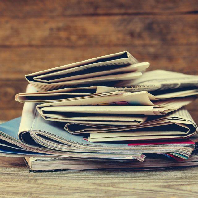 Inspection préachat: 6 articles à lire absolument