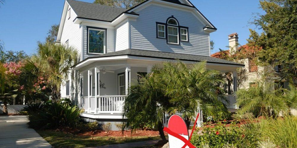 Un des meilleurs outils pour vendre sa maison ou son condo vite et aux meilleures conditions