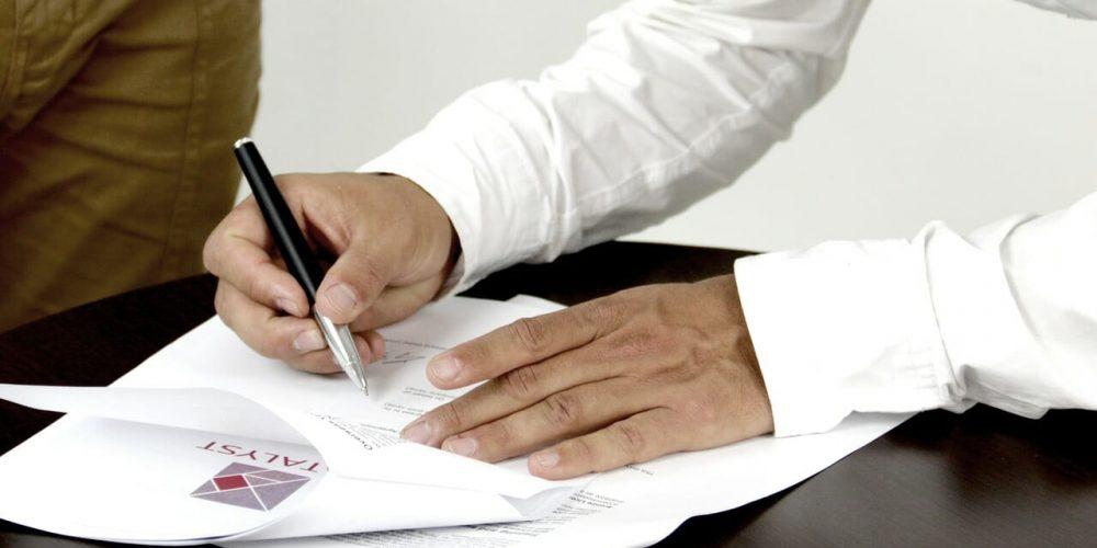 Le rapport d'inspection préachat et ses impacts