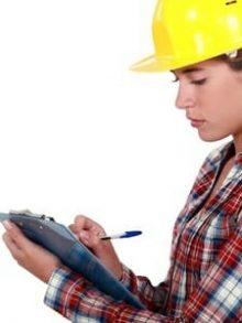Ne commettez pas l'erreur d'acheter une propriété sans la faire inspecter par un professionnel ou un inspecteur en bâtiments
